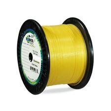 Shimano Power Pro Braid 10lb 3000yd Yellow Fishing Line BRAND NEW @ Ottos