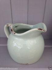 Unbranded Ceramic Vintage/Retro Decorative Vases