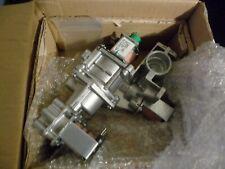 Rinnai Tankless Water Heater Gas Valve Kit   104000021 R50 R63 R75 R94