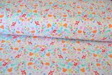 Telas y tejidos Michael Miller Fabrics 100% algodón 110 cm para costura y mercería
