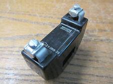 UNUSED NOS Cutler Hammer 9-1808-23 Coil 600 Volts 60 Hertz 550 Volts 50 Hertz