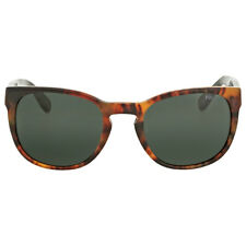 Polo Ralph Lauren Shiny Havana Sunglasses