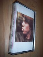 1978 George Thorogood Move It On Over Cassette