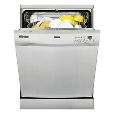 Zanussi Freestanding Dishwashers