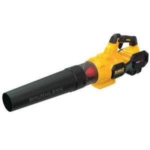 DEWALT FLEXVOLT 60V MAX Cordless Axial Blower (Tool Only) DCBL772B *Open Box*