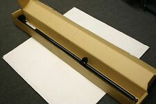 C4723-60241 New HP Roolfeed Spindle Rod Assembly for Design Jet 3000 3500 3800CP