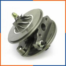 Turbo CHRA Cartouche pour SKODA FABIA 1.4 TDI 80 cv 045253019J, 045253019JX