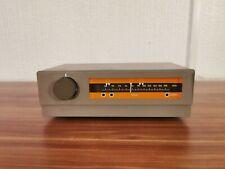 Quad FM3 tuner WORKING VINTAGE TUNER