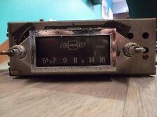62 Nova Radio