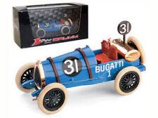 BUGATTI BRESCIA N°31 de 1921 BRUMM  ~  NEUF