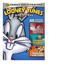 Looney Tunes Super Stars 3-Pack