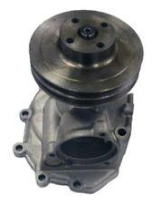 Water Pump(Standard) fits 1981-1985 Mercedes-Benz 380SL 380SEL 380SEC  GATES