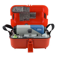Sokkia B20 32x Auto Level For Surveying Total Station 1 Month Warranty