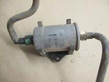 s l225 atv, side by side & utv fuel pipes & hoses for polaris sportsman 500