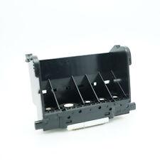 Shipping free,BLACK Refurbished Printhead  QY6-0067 IP4500 IP5300 MP610 MP810