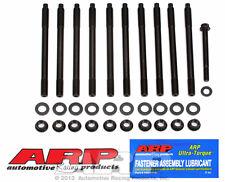 ARP Head Stud Kit for Suzuki 1.6L M16A 4-cylinder, ARP2000, black oxide Kit #: 2