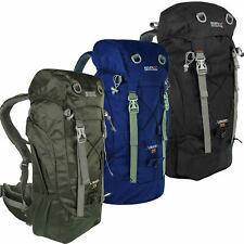 Regatta Survivor III 35 Litre Rucksack Backpack Hiking