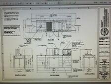 Global Finishing Cure Oven 12 W X 10 H X 36 L Model Lto 12 10 36 Dt S