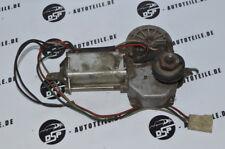 LANCIA Dedra SW 835 Heckwischer Scheibenwischer Wischermotor hinten 903.0103