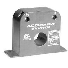 Tjernlund  950-9351 Current Sensor AC Switch 120VAC