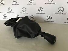 Mercedes Sprinter Gear Selector A9062606909/A9062601809, 2014-17 Euro 6,Original