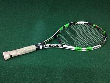 Babolat Pure Drive Jr 26 GT Tenis Raqueta Wimbledon