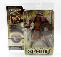 McFarlane Toys - Spawn Dark Ages The Viking Age - Bluetooth Action Figure