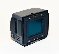 Hasselblad 39mp digital back for H3D. Excellent condition.