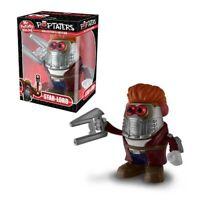 "Star-Lord 6"" Mr Potato Head Poptaters Hasbro Marvel Guardians of the Galaxy"