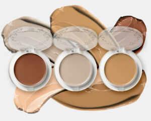 KVD Beauty Good Apple Skin-Perfecting Foundation Balm All Shades NEW IN 2021 💋