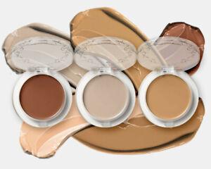 KVD Beauty Good Apple Skin-Perfecting Foundation Balm 40 Shades NEW IN TRENDING