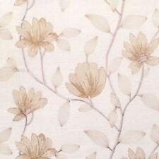 Telas para cortinas Prestigious Textiles de poliéster para costura y mercería