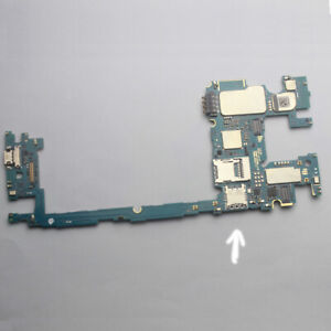 Main Motherboard (Unlocked) For LG V20