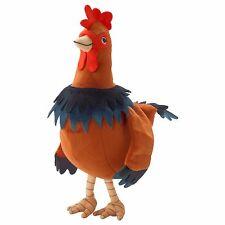 IKEA ÖNSKAD Onskad Kids' Rooster/Chicken Stylish Soft Toy (30cm) - Ideal Gift