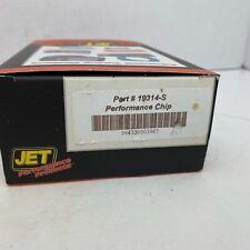 Jet 29404 Stage 1 Computer Chip//Module