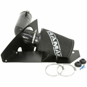 Ramair Air Filter Heat Shield Induction Intake Kit - Golf MK5/MK6 1.9 & 2.0 TDI