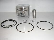 "BRIGGS & STRATTON PISTON .030"", REPLACES PART # 390367 FOR CAST IRON 32 SERIES"