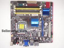 *NEW unused* ASUS P5Q-EM DO Socket LGA 775 MotherBoard Intel Q45