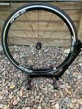 Giant PA-2 Aluminum Clincher 700c Front Wheel
