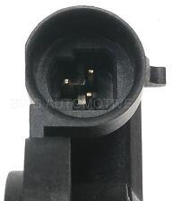 Throttle Position Sensor  BWD Automotive  EC3012