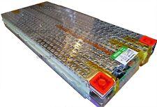 TESLA 6.3KWh Module P100D Lithium Battery