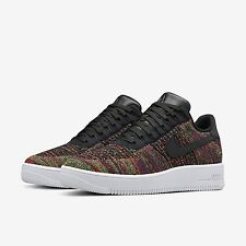 nike air force flyknit | eBay