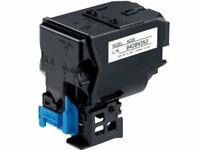 Konica Minolta A0X5130 Toner Cartridge - Black - Laser - 6000 Page - 1 Pack