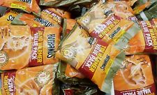 HandHands Hand Warmer Value Pack 10 Hours Heat ( 3 Bags)