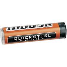 Moose Quick Steel Epoxy