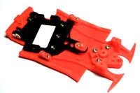 Chasis 205 T16 PRO Mustang Slot Design compatible OSC Ref. M-KP0001