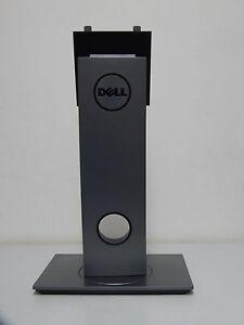 Dell Standfuß Monitorständer 22 20 19  Zoll TFT  optische Mängel