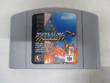 N64 -- Blast Dozer -- Can data save! Nintendo 64, JAPAN Game Nintendo. 17488