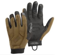 CamelBak Impact Elite Ct Gloves With Logo (black Large)