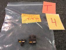 Daniels Dmc Crimp Die M22520/5-100 12-10 26-14 Y501 Tool Wire Install Astro Used